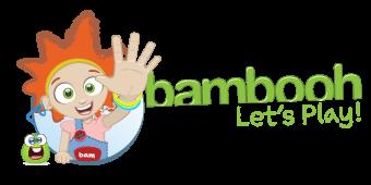 bambooh Day Nurseries